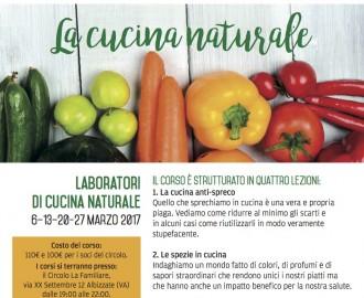 Corsi Albizzate_laboratorio marzo